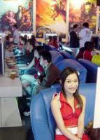 ร้านเน็ต(ในจีน)12+