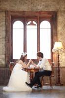 [News] อวสานคู่รัก 'ยงซอ' โปรดิวเซอร์รับคงถึงคราว 'แยกทาง' บนรายการ MBC 'We Got