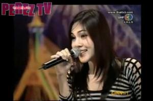 สื่อนอกตีข่าว ทึ่งความสามารถ น้องเบล Thailand's Got Talent