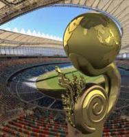 บอล ไทย บอลโลก