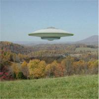 ฮือฮา เดอะซัน เผย คลิป UFO โผล่ ก่อน งาน เสกสมรส เคท และ เจ้าชายวิลเลียม