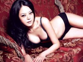 อึ้ง!! คลิป นักร้อง สาว จีน หม่ารุ่ยลา Maruila เจรจา ขายตัว ว่อนเนต