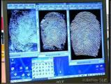 สุดยอดเทคโนโลยี ตรวจสอบ ลายนิ้วมือ แห่งอนาคต