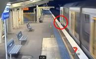 รถไฟ, รถไฟชน, รถไฟใต้ดิน
