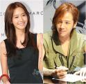 Yoona Jang GeunSuk SNSD Love Rain จางกึนซอก ยุนอา คิมชีฮู ซนอึนซอ ฮวังโบรา ซออินกุก