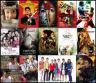 คุณควรจะเชื่อ ! ละคร+หนังไทย จะไปดังที่จีนมากถึงขนาดนี้ ! ตัวอย่างโปสเตอร์ละครไท