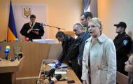 ศาลยูเครนตัดสินจำคุก ทีโมเชงโก อดีตนายกฯ คนสวย 7 ปี คดีใช้อำนาจมิชอบ