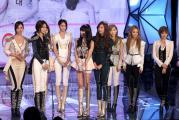 Mnet Style Icon Awards SIA Cha SeungWon SNSD IU Jay Park Kim HyunJoong ss501 sor