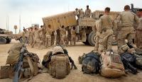 นึกถึง อัฟกานิสถาน นึกถึงอะไร (Afghanistan)