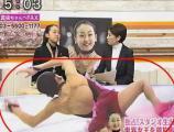 การประทัวงต่อต้านกระแสเกาหลีที่ญี่ปุ่น...