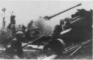 10 อาวุธ สงคราม ของ อเมริกา สมัย สงครามโลก