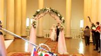 เจ้าสาว  รัสเซีย  กระโปรง  หลุด  งานแต่ง