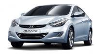 Hyundai Elantra โหลดเตี้ยสไตล์ Low Rider ด้วยตู้คอนเทนเนอร์