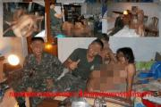 ข่มขืน, ทหาร, ผู้หญิง,กองทัพบก, ข่มขืน, ทหาร, ราชการ, รุมโทรม