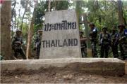 หน่วยรบพิเศษ กองทัพไทย
