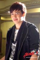 นิชคุณ NichKhun กับตำแหน่งที่ 17 ของ Mnet 100 Top Idols 2pm