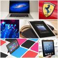 25 อันดับ สุดยอดเทคโนโลยีแห่งปี 2012