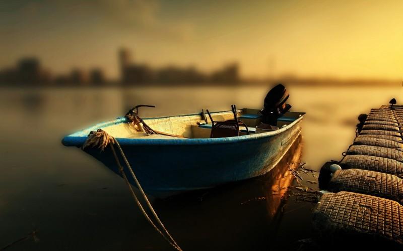 11 Best Great Sailing Stuff Images On Pinterest
