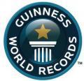 worldoftanks,wargaming,guinnessworldrecords,guinnessbook,สถิติ,วอร์เกมมิ่ง,เวิลด