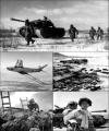 รูปภาพ สงคราม สงครามเกาหลี รำลึก