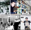 สังหารหมู่ โรงเรียน สะเทือนขวัญ ปัญหาสังคม คดีอาชญากรรม