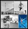 กีฬา แปลก เหลือเชื่อ แข่งขัน โอลิมปิก