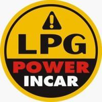 มาดูปั๊ม LPG ที่เขมร