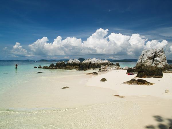ผลการค้นหารูปภาพสำหรับ เกาะไข่นอก รับลมทะเล