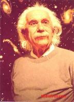 อัลเบิร์ต ไอน์สไตน์ แนะนำเคล็ดลับ ในการเรียนเก่ง