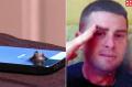เหลือเชื่อ ทหารมะกันรอดตายจากระเบิด หลังได้ iPhone 5 ช่วยชีวิต