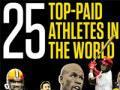 รวยเว่อร์! ฟลอยด์ รับเละแชมป์นักกีฬารายได้มากที่สุดในโลก