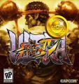 Ultra Street Fighter 4 การกลับมาครั้งที่ 4 ของซีรีย์นักสู้ข้างถนนที่โด่งดัง