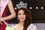 รอง Miss Korea 2014 ภูมิใจเรียนภาษาไทย ศิษย์เก่า คณะอักษรศาสตร์ ม.ศิลปากร