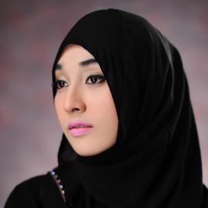 ไอดอลสาวมุสลิม เก่ง สวย รวยเงินล้าน! เธอคือ?