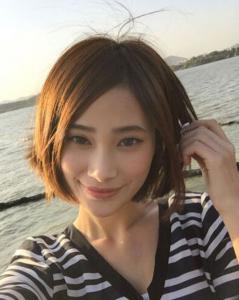 มีแต่ตัวก็ทัวร์ได้ สาวจีนขายเซ็กส์แลกท่องเที่ยวฟรี !?