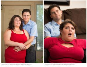 เหลือเชื่อ ทึ่ง โรคประหลาด ทำให้ ผู้หญิง ถึงจุดสุดยอด 180 ครั้ง ใน 2 ชั่วโมง