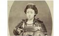ภาพถ่ายหายากของผู้หญิง ที่ได้เปลี่ยนโฉมหน้าประวัติศาสตร์ไปตลอดกาล