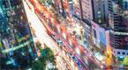 โตเกียว คว้าแชมป์เมืองปลอดภัยที่สุดในโลก ส่วนกรุงเทพฯ ได้อันดับที่...