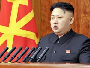 คิมจองอึน เอาจริง ! สั่งกองทัพพร้อมรบสหรัฐฯ