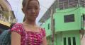 เด็กหญิงชาวกัมพูชาโดนแม่พาเร่ขายตัวเมื่อวัย 12 จากนั้นมาเธอก็เริ่มหมดหวังกับชีวิ