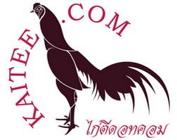 www.kaitee.com