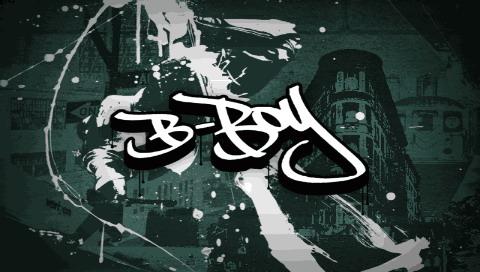 b_bank