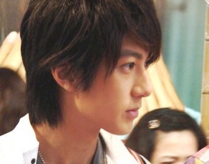 stamp_love_wuchun