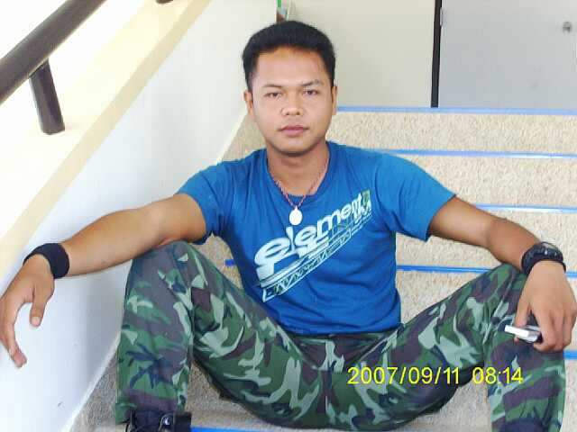 yutakung