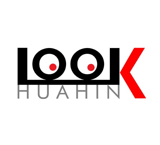 lookhuahin