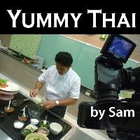 thaifoodcooking