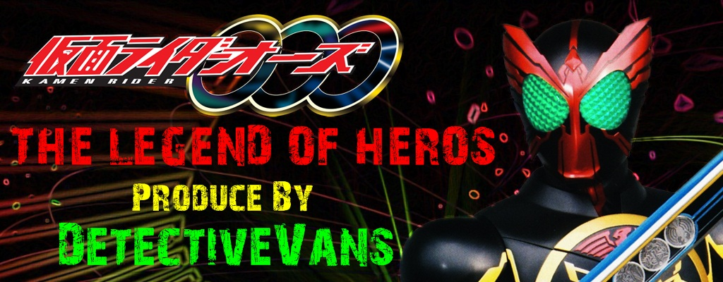 Club for herofan ,share movie hero this club!! credit VDO of J-hero&PTS